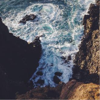 Instagram @Thelordibe